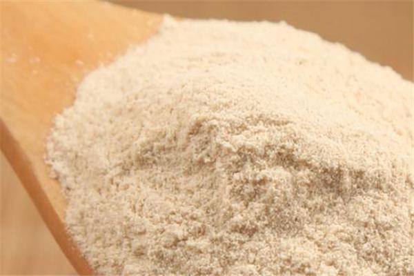 天麻粉多久吃一次好 天麻粉可以长期吃吗