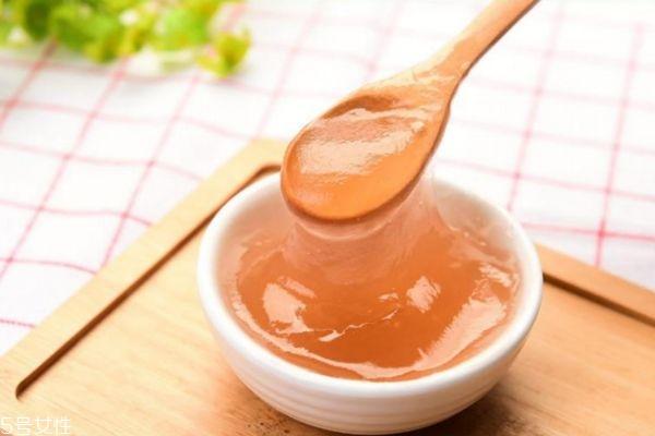 空腹可以吃藕粉吗 藕粉什么时候吃最好