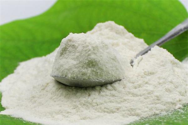 茯苓粉可以天天喝吗 茯苓粉的功效与作用