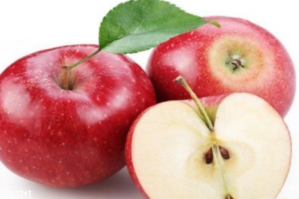 多吃什么水果减肥 减肥期间禁止吃什么水果呢