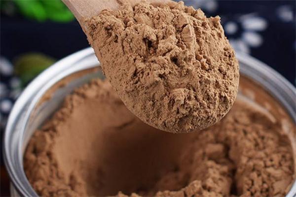 丹参粉的功效与作用 丹参粉的禁忌