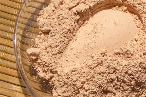 丹参粉是什么颜色 丹参粉为什么有好几种颜色