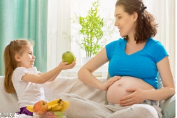 孕妇可以吃什么水果 孕妇需要忌口什么