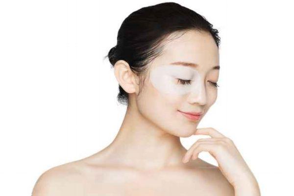 皮肤干燥起皱纹怎么办 皮肤干燥起皱纹调理