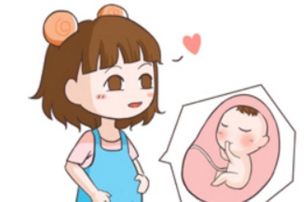 如何预防产后抑郁 如何照顾孕妇的情绪