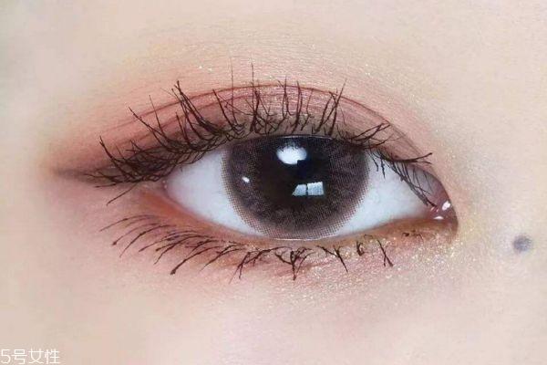 双眼皮埋线是永久性的吗 埋线好还是纳米无痕好