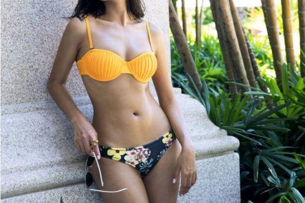 丰胸产品管用吗 有用的丰胸方法