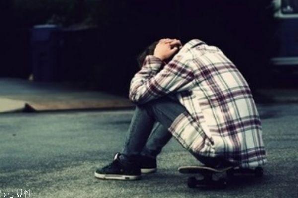 什么是抑郁症 抑郁症的表现