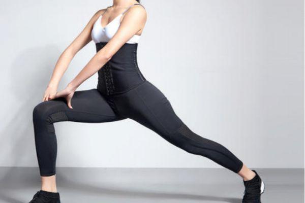 束腰带的害处 束腰带瘦腰注意事项