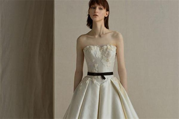 shine moda是什么牌子-shine moda是哪里的品牌