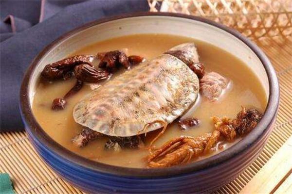 甲鱼汤隔夜还能喝吗 甲鱼汤放了一晚还能喝吗