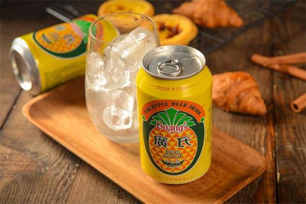 菠萝啤过期了还能喝吗 菠萝啤过期了怎么处理