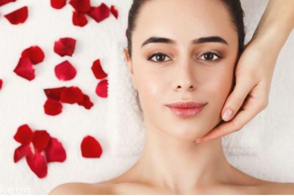 怎么提升面部皮肤 如何提升皮肤紧致