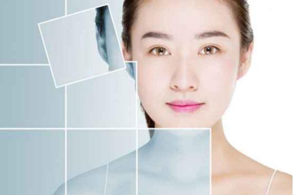 面部皮肤松弛怎么办 皮肤松弛的解决方法