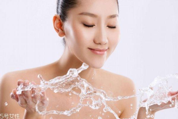 如何紧致脸部皮肤 脸部皮肤紧致护理方法