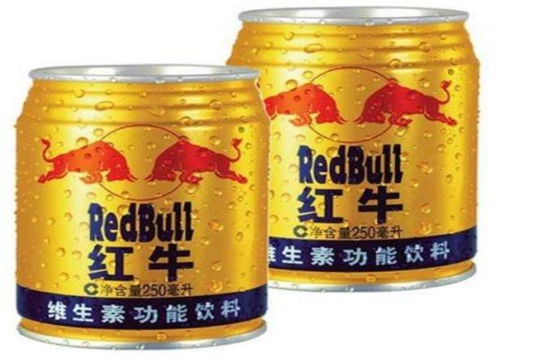 红牛是什么 喝红牛有什么用呢
