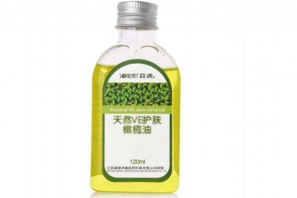 滋养美肤橄榄油的功效 滋养美肤橄榄油的用法
