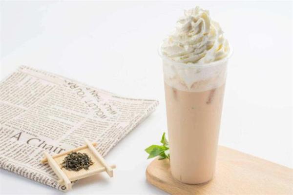 生理期喝奶茶会胖吗 经期喝奶茶有什么影响