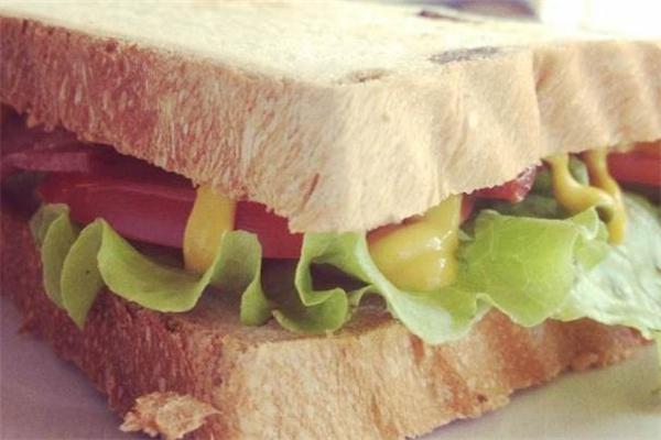 三明治可以隔夜吗 过夜的三明治能吃吗