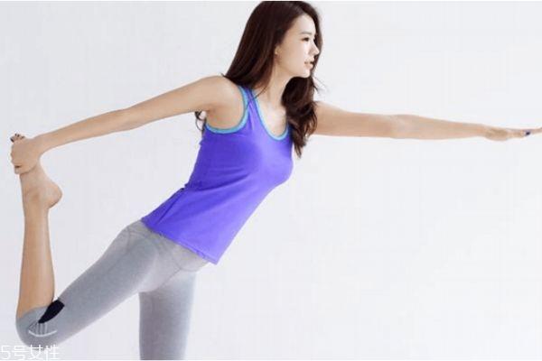 怎样瘦腿有效果 女生瘦腿的最快方法