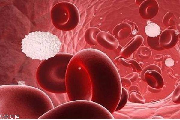 艾滋病是什么病 艾滋病通过什么途径传播