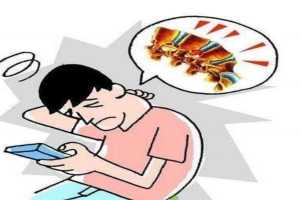 颈椎不好怎样改善呢 治疗颈椎病的办法