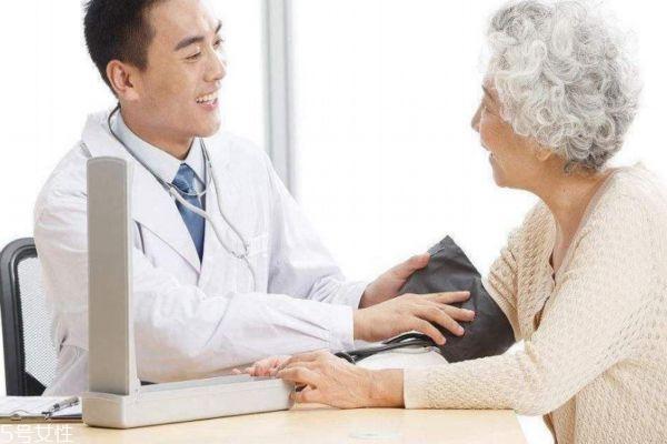 什么是高血压 高血压的危害是什么