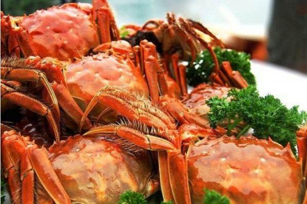 孕妇能吃螃蟹吗 教你孕妇怎么正确吃螃蟹