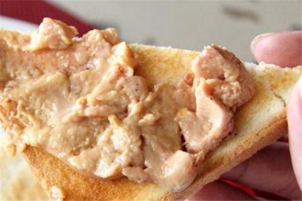 鹅肝酱胆固醇高吗 胆固醇高的人能吃鹅肝酱吗