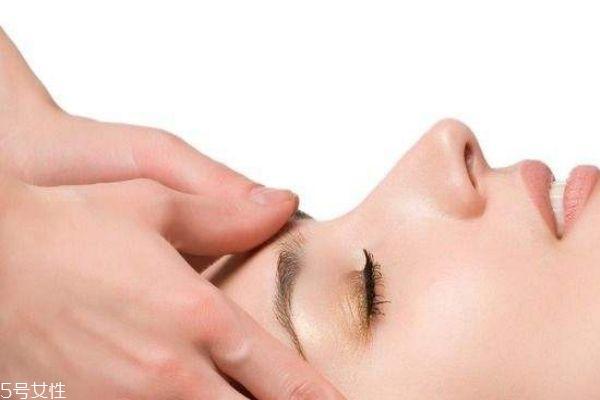 按摩乳怎么使用方法 按摩乳的用法及功效