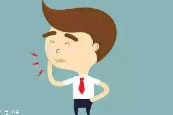 口腔溃疡是什么 为什么会得口腔溃疡