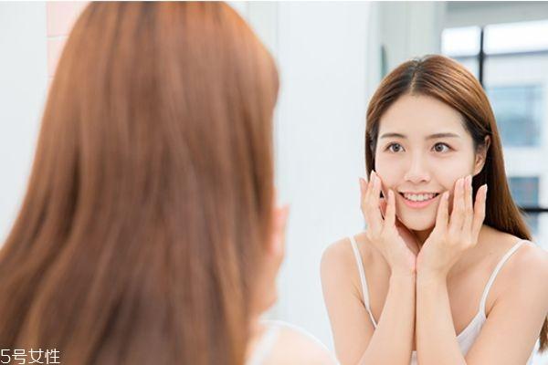怎么知道护肤品里有没有激素 化妆品激素检测