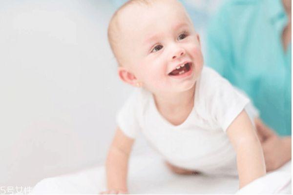 宝宝夏天体温多少度是正常 宝宝体温多少度算正常