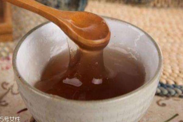 吃藕粉有什么好处呢 莲藕有什么营养价值
