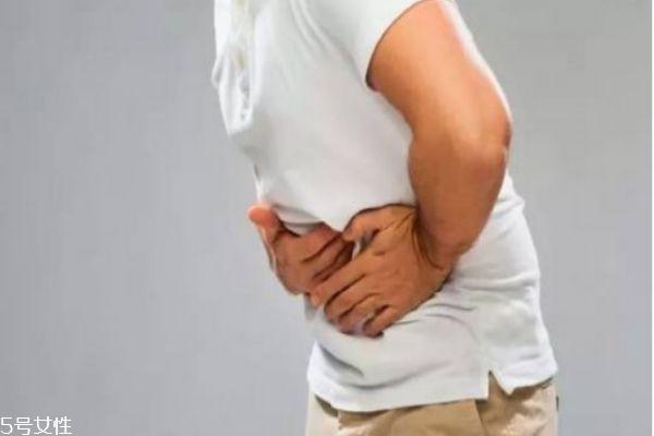 有哪些养胃的小技巧呢 养胃要常吃什么