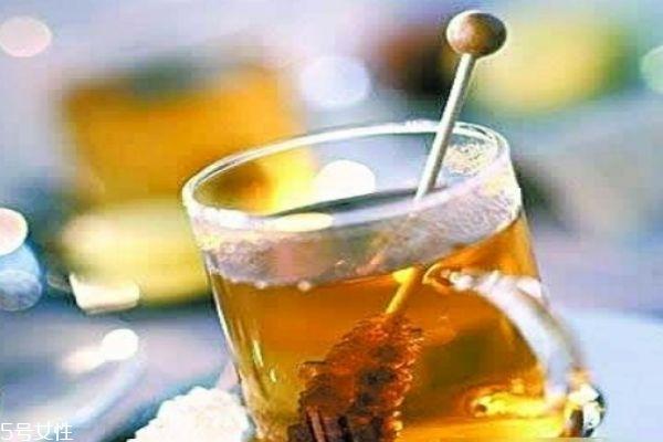 苹果醋有什么功效呢 儿童可以喝苹果醋吗