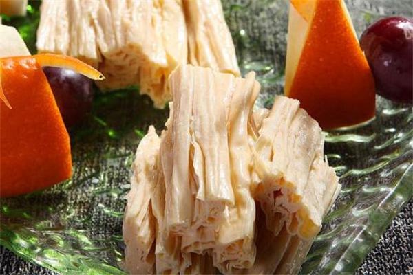 泡好的腐竹怎么保存 泡好的腐竹过夜能吃吗