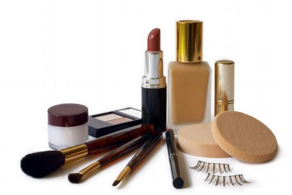 化妆品批准文号怎么看 化妆品要看批准文号
