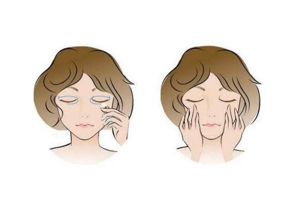 如何可以快速瘦脸 瘦脸的小技巧