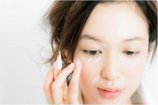 哺乳期用什么牌子的护肤品好 哺乳期用护肤品有影响吗