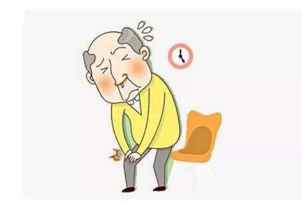 为什么会风湿呢 如何预防风湿