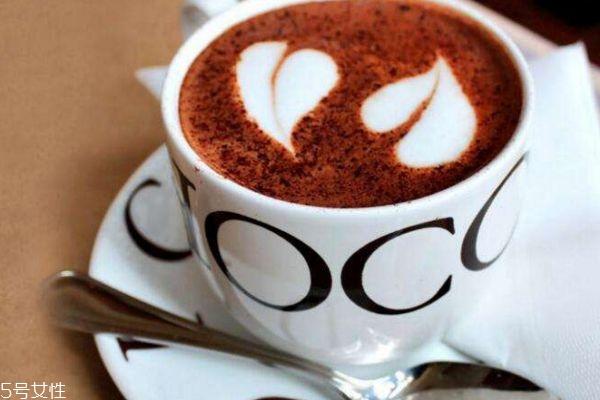 咖啡有什么作用呢 咖啡可以经常喝吗