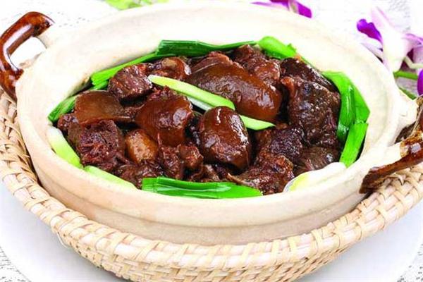 狗肉和羊肉能一起吃吗 狗肉和羊肉哪个更补肾