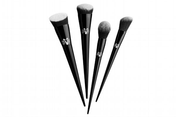 化妆刷什么材质好 化妆刷不同材质的区别