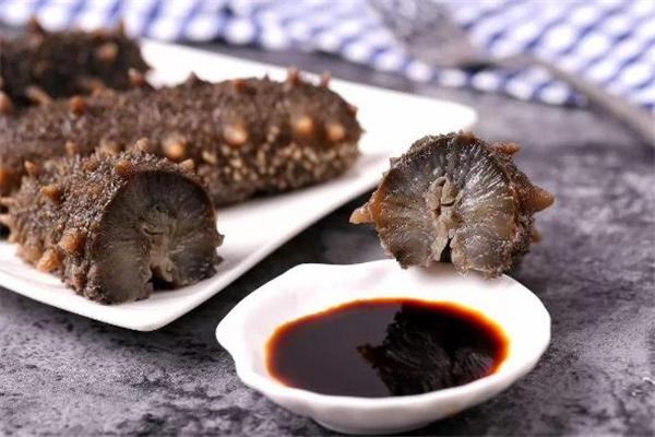 三伏天可以吃海参吗 三伏天吃海参好吗