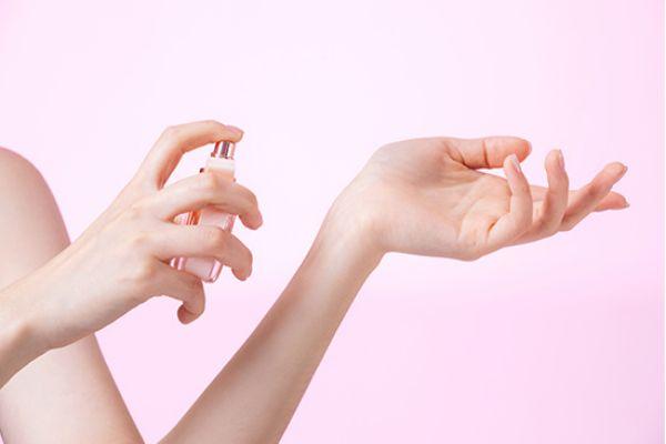 高档香水有毒吗 长期使用香水的危害