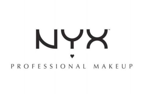 nyx是什么牌子怎么读 nyx属于什么档次
