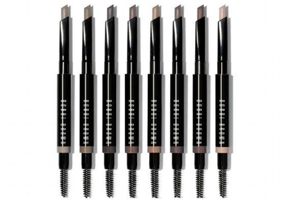 眉笔可以长期用吗 贵的眉笔和便宜的区别