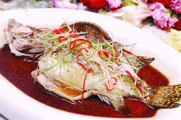 产妇可以吃桂鱼吗 产妇吃的桂鱼怎么做