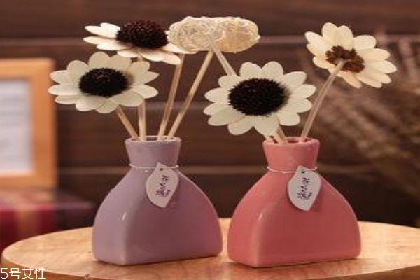 长期使用香薰有什么危害吗 香薰蜡烛会对人有伤害吗